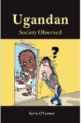 Ugandan Society Observed