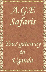 AGE Safaris - Your gateway to Uganda!