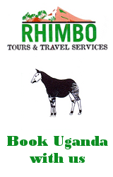 Rhimbo Tours & travel Services!