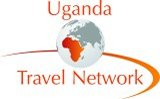 Uganda Travel Network