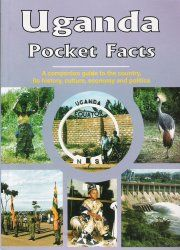 Gakwandi: Uganda - Pocket Facts