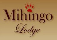 Mihingo Lodge Uganda, Lake Mburo