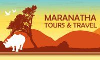Maranatha Tours and Travel