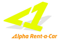 Alpha Rent-a-car Uganda