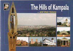 Kibirige: The Hills of Kampala