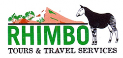 Rhimbo Tours & Travel Services