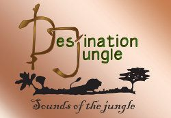Destination Jungle Safaris