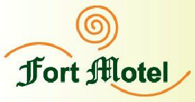 Fort Motel in Fort Portal