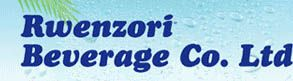 Logo der Rwenzori Beverage Co Ltd.